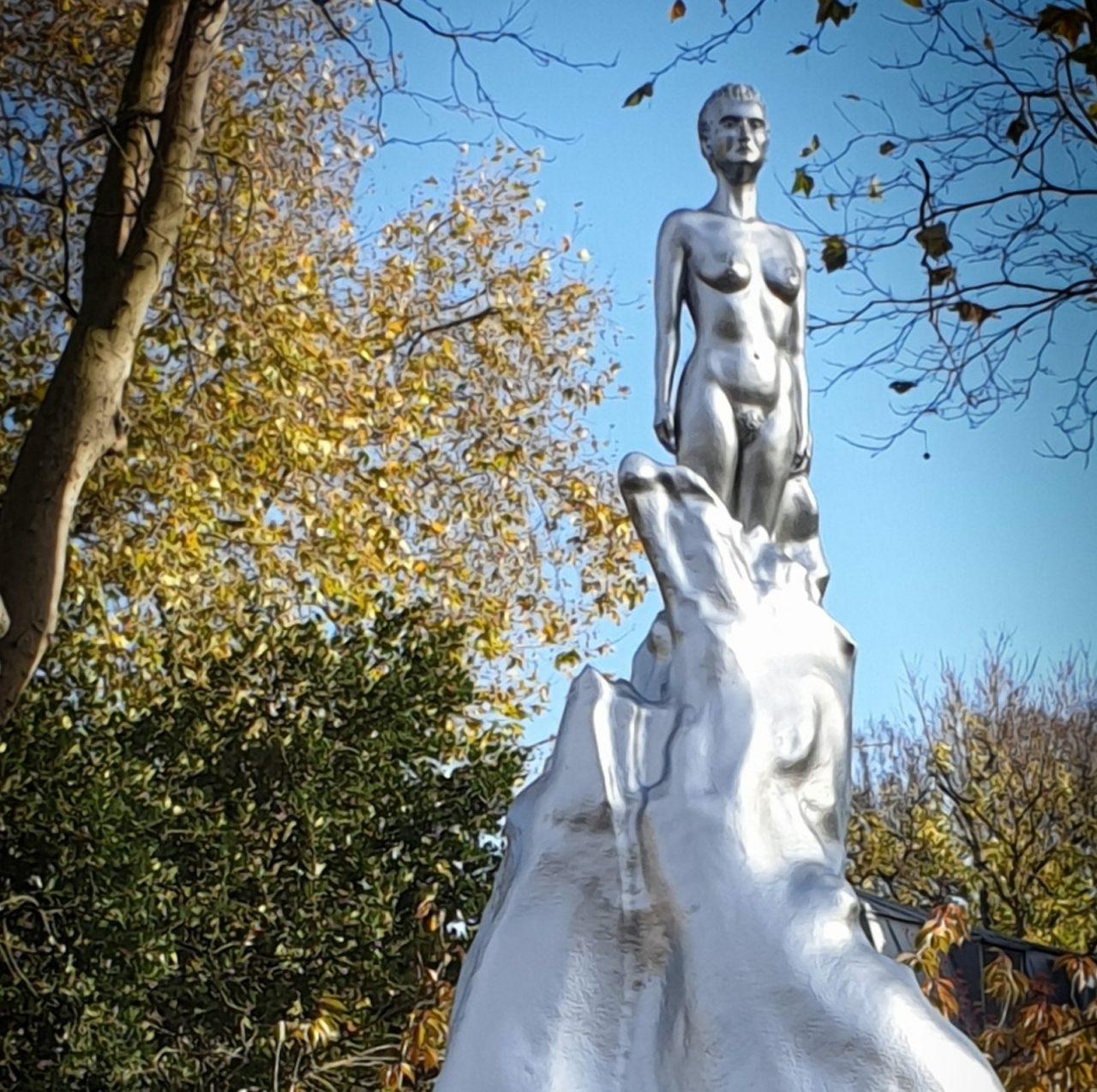 Mary_wollstonecraft_statue_2020