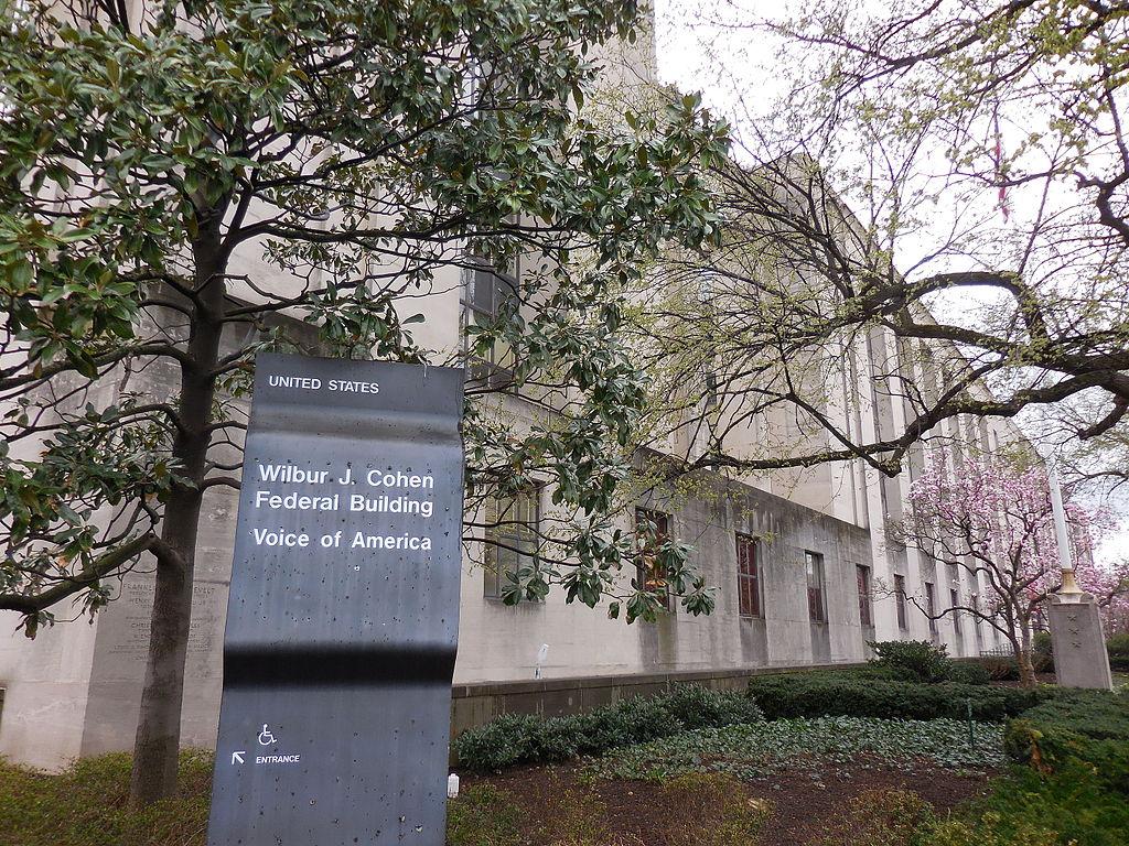 VOA_Building_Washington_DC.jpg