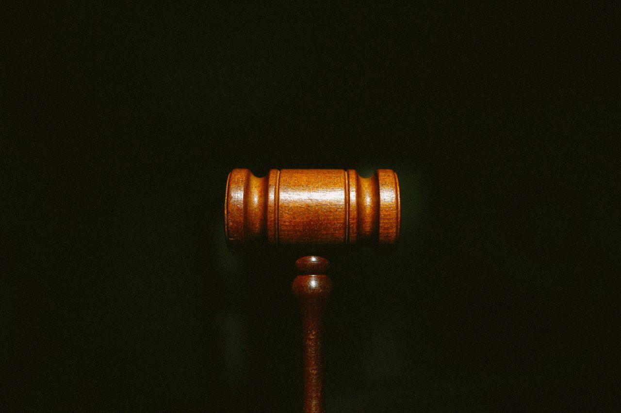 tingey-injury-law-firm-nSpj-Z12lX0-unsplash-1280x853.jpg