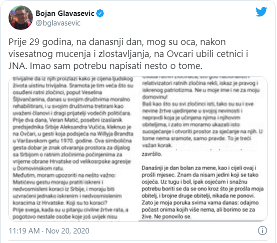 tweet-Glavasevic.png