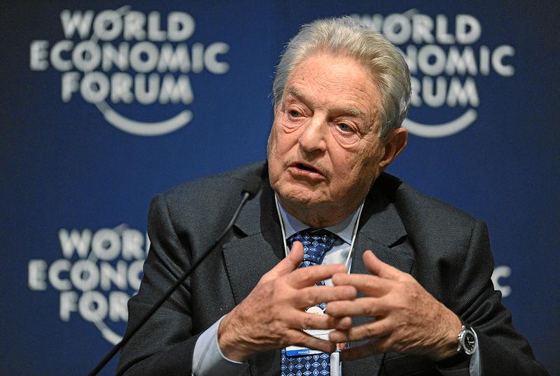 800px-George_Soros_-_World_Economic_Forum_Annual_Meeting_2011.jpg