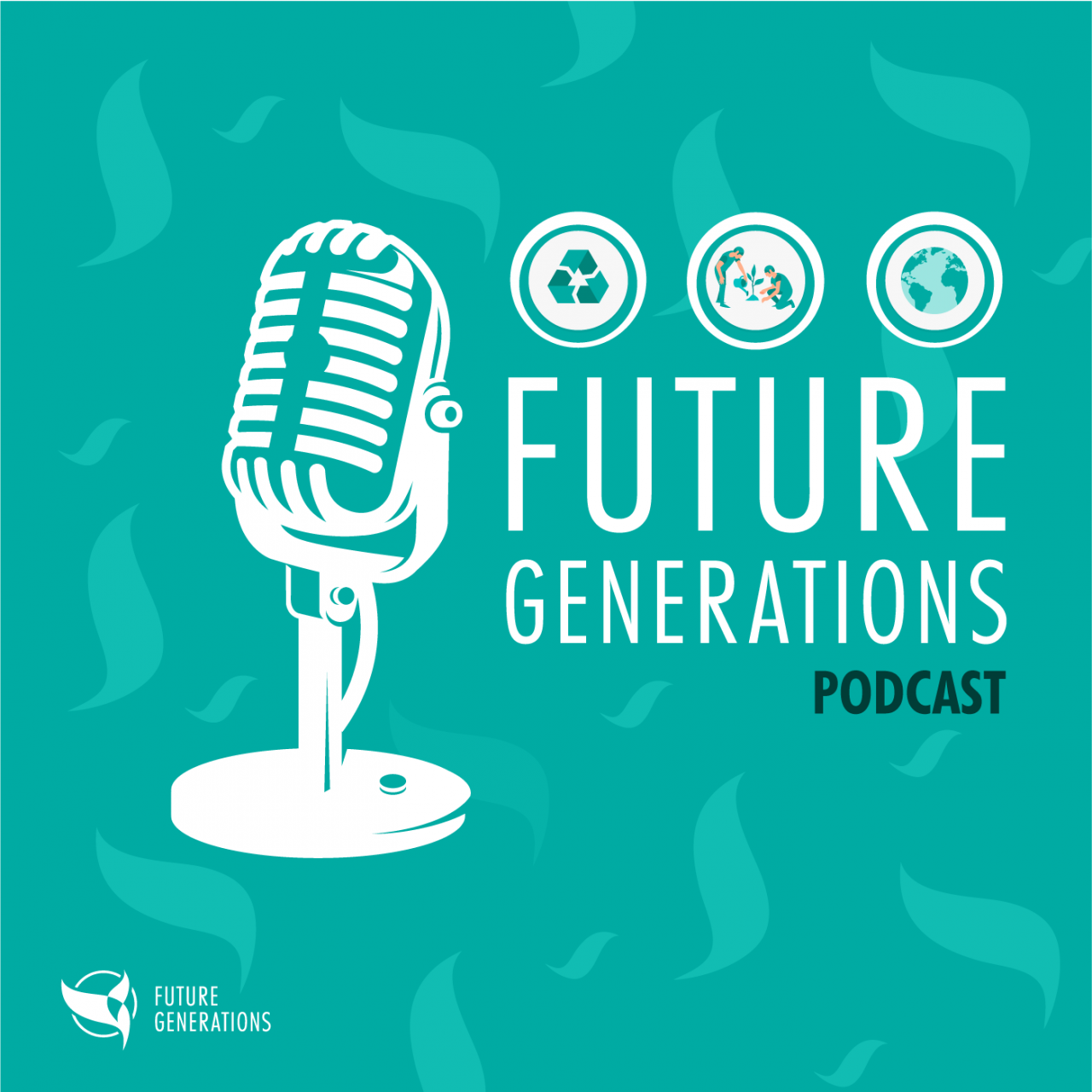 Future-Generation_podcast-visual-1280x1280.png