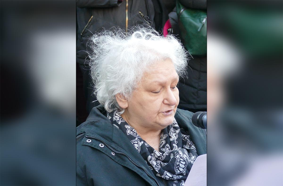 Svetlana_Slapšak