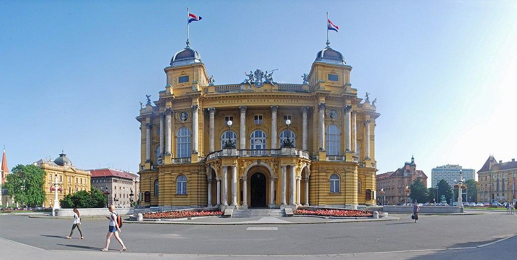 1024px-Croatian_National_Theatre_Marshal_Tito_Square_Zagreb.jpg