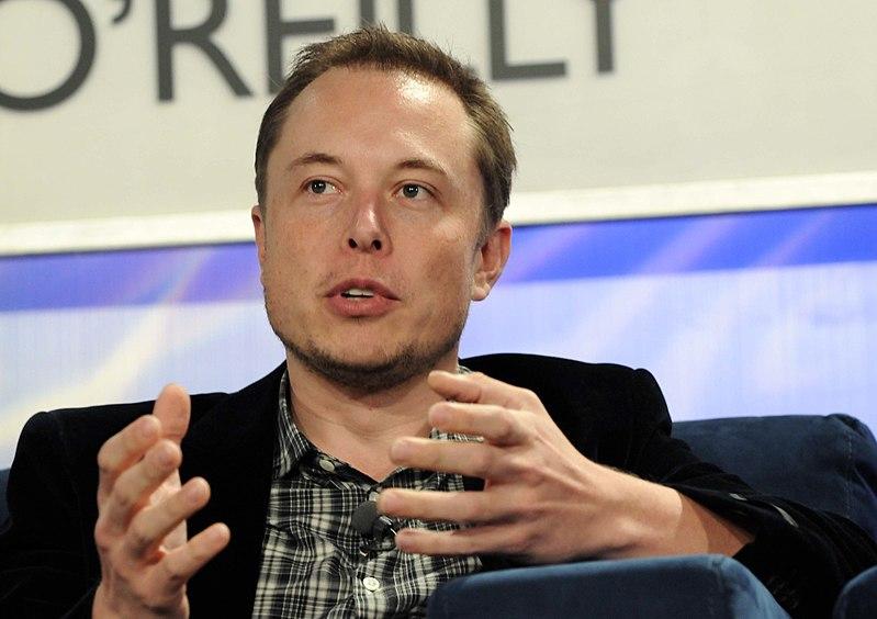 800px-Elon_Musk_(3017880307)