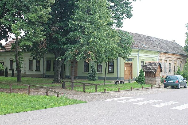 800px-Erdevik_824.jpg