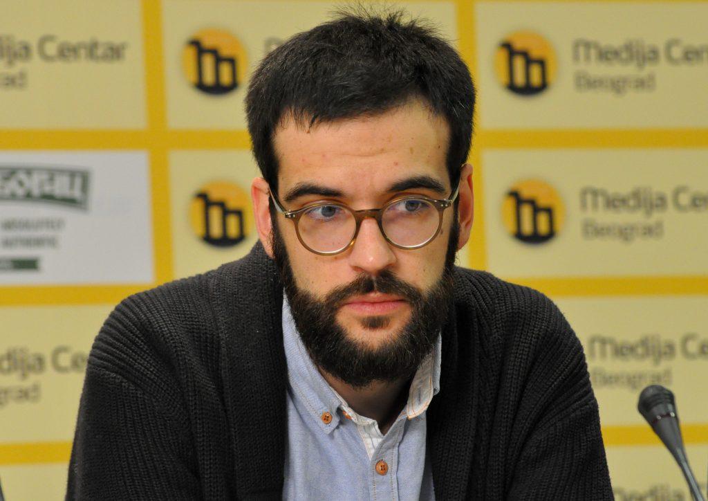 Danilo-Ćurčić-foto-medija-centar-1024x724