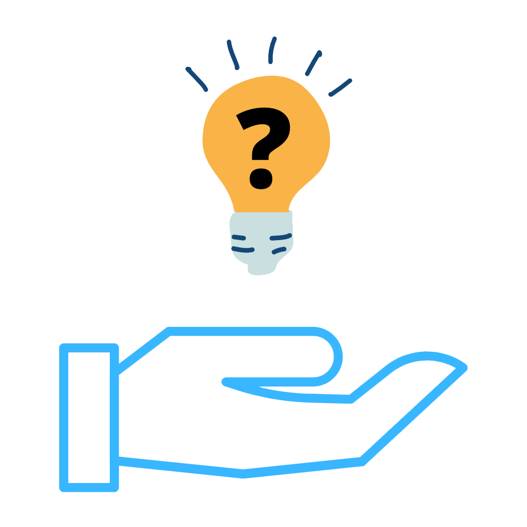 Informacija na dlanu - Logo (1)