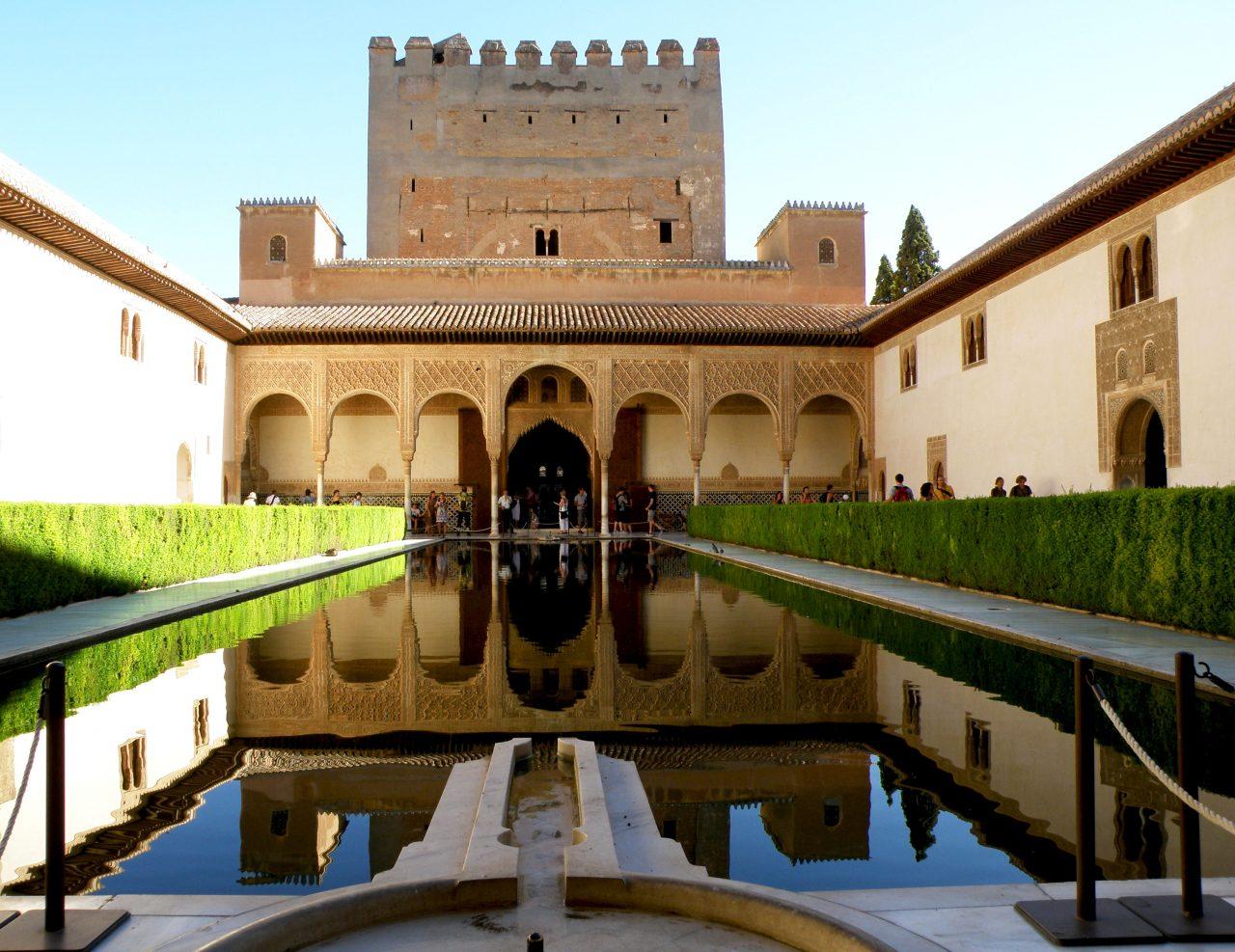 Ivana-Dukčević-Granada-mavarska-Palata-Alhambra-XIII-v-1280x987.jpg