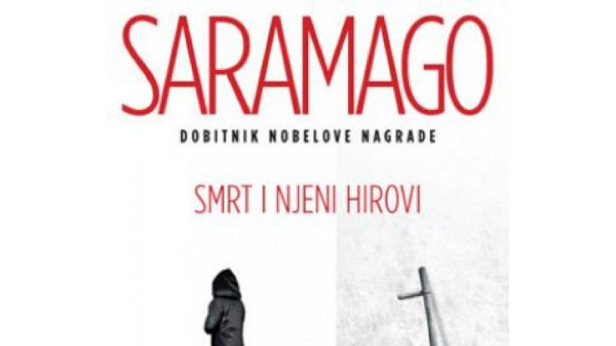 KnjigaSaramago1-678x381-1.jpg