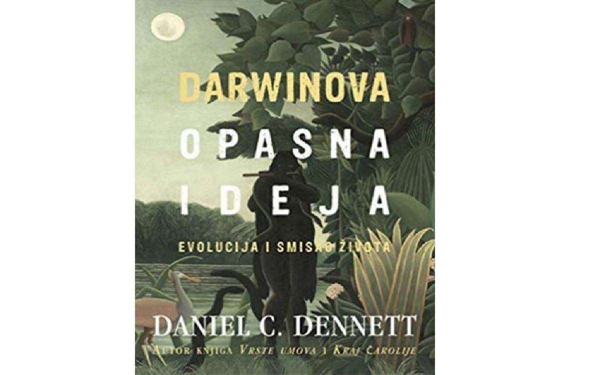 large_Darwinova_opasna_ideja