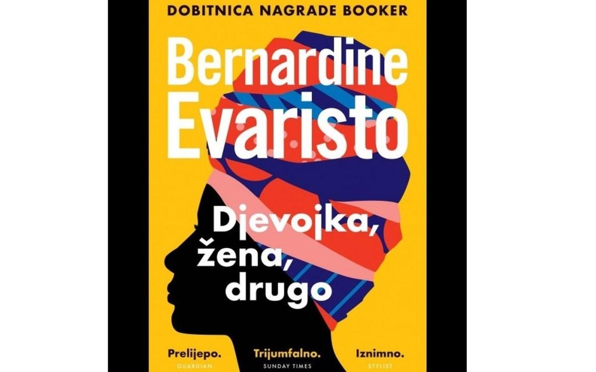 large_Djevojka__zena__drugo.jpg