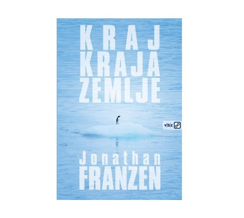 large_Kraj_kraja_Zemlje.jpg
