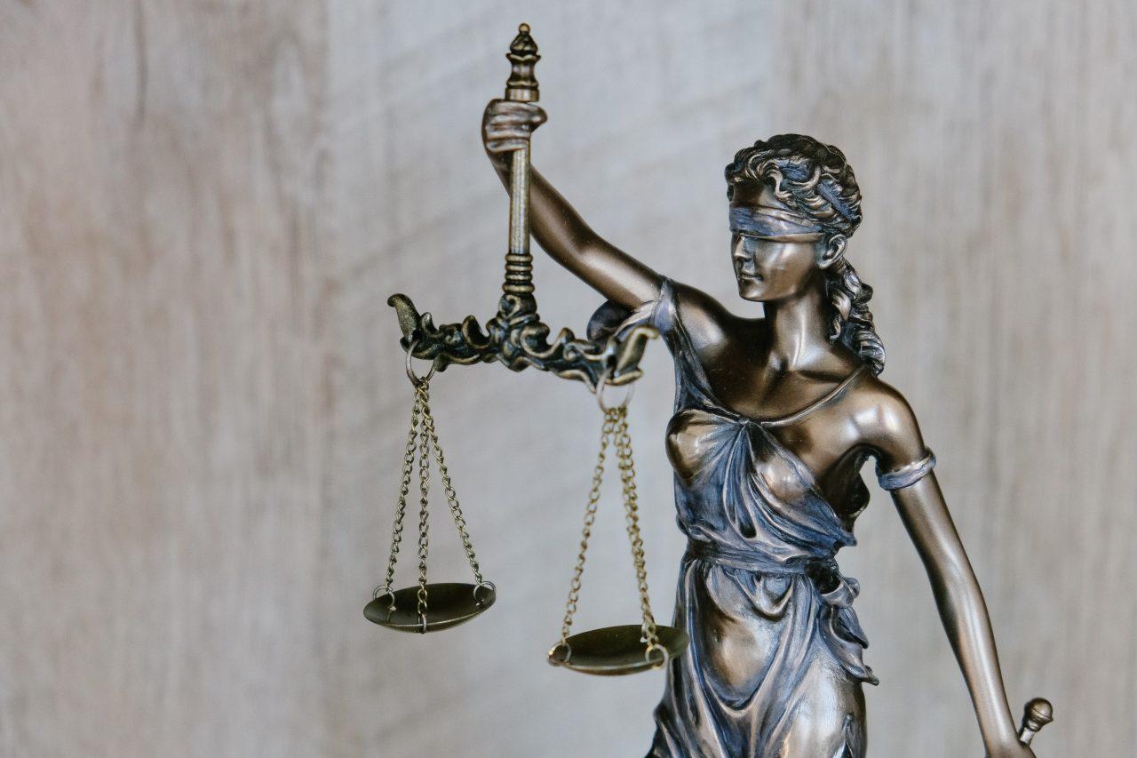 tingey-injury-law-firm-DZpc4UY8ZtY-unsplash-1280x853.jpg