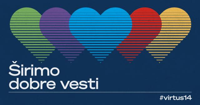 Sirimo-dobre-vesti_vizual.png