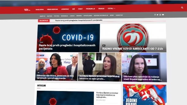 juzne-vesti.png