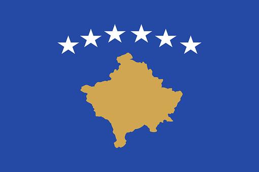 kosovo-162334__340.png