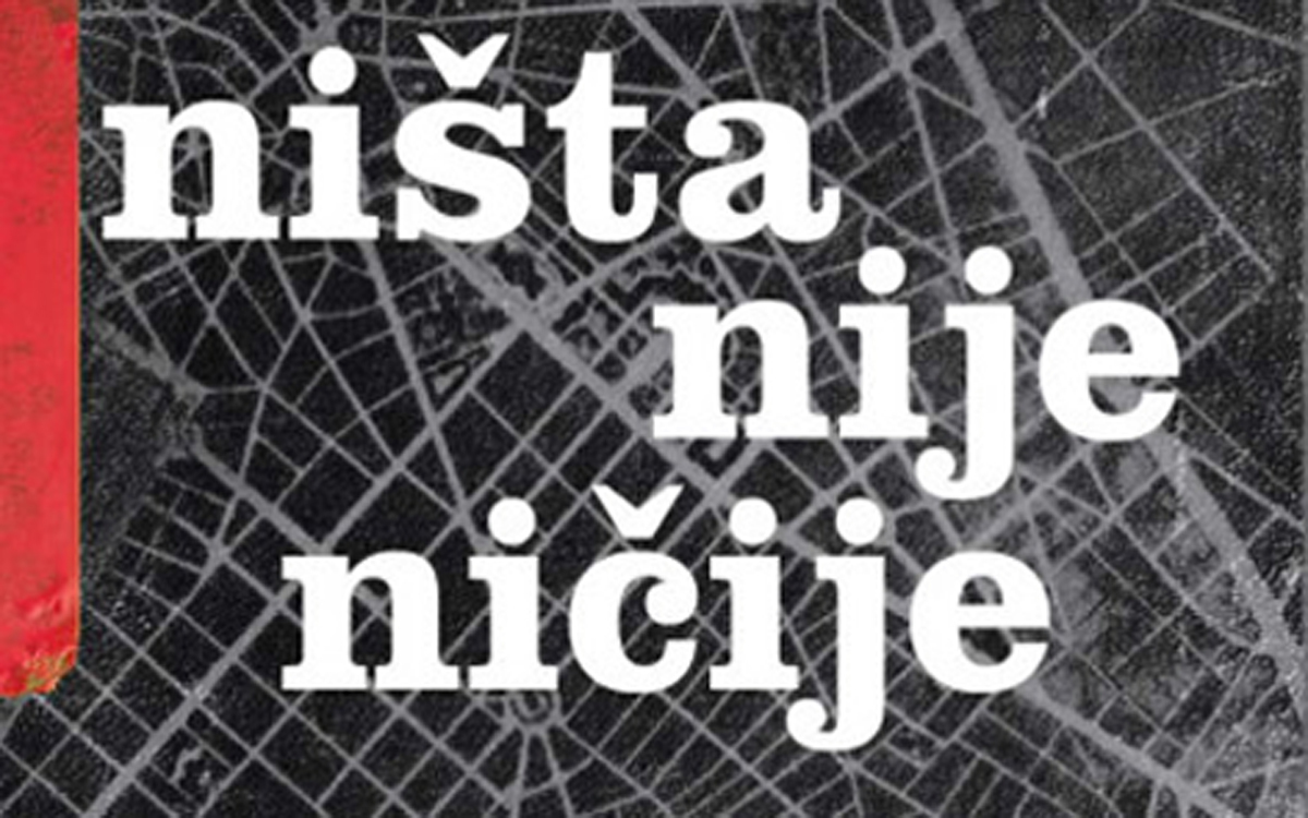large_1Nista_nije_nicije