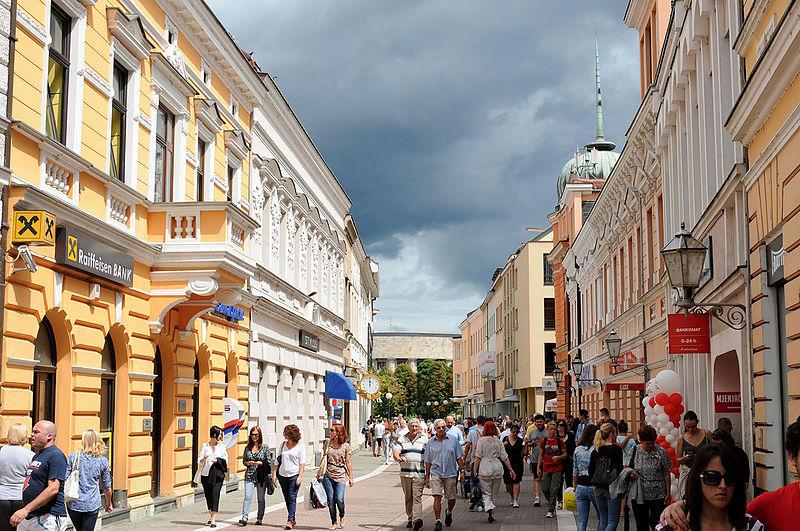 Gospodska_ulica_banja_luka.jpg
