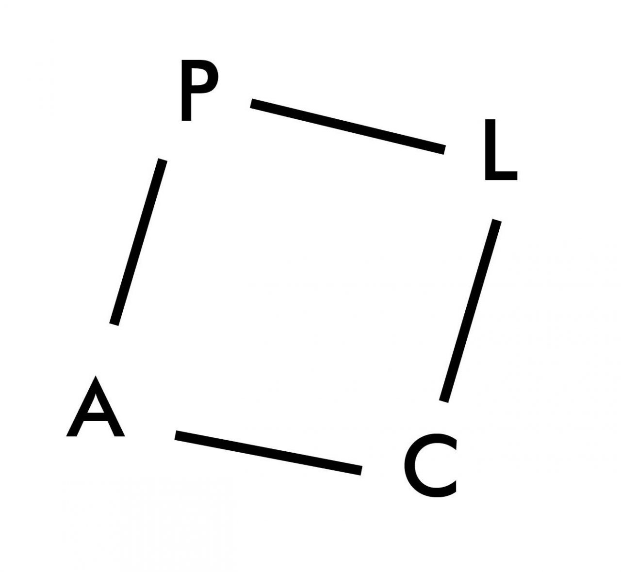 Radio-Plac-Logo-1280x1180.jpg