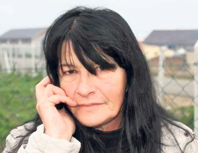 Vesna-Malikovic-.jpg
