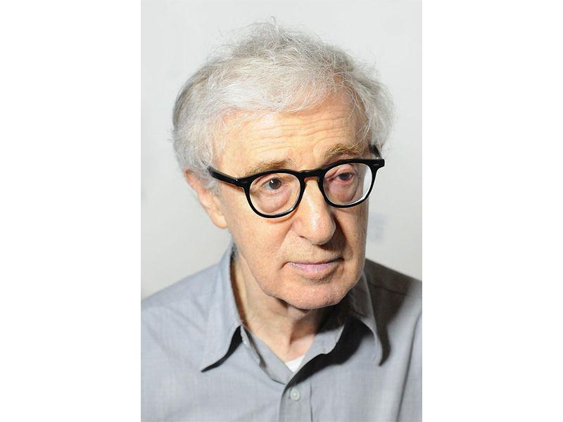 Woody-Allen-2015-07-18-by-Adam-Bielawski.jpg