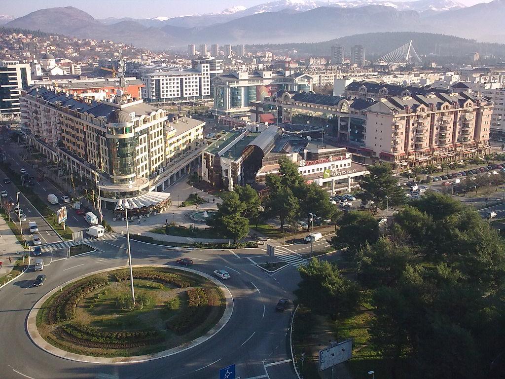 1024px-PodgoricaOverview
