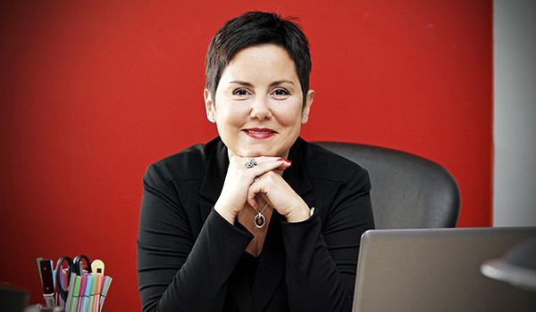 Ljiljana-Boljanovic-0111