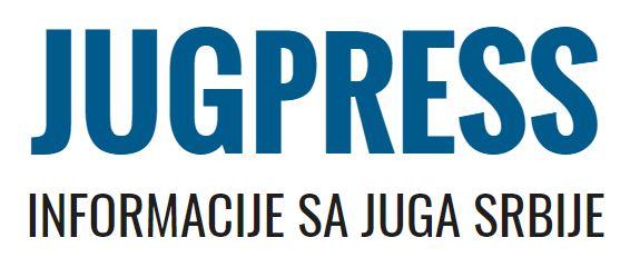 fb_image.jpeg