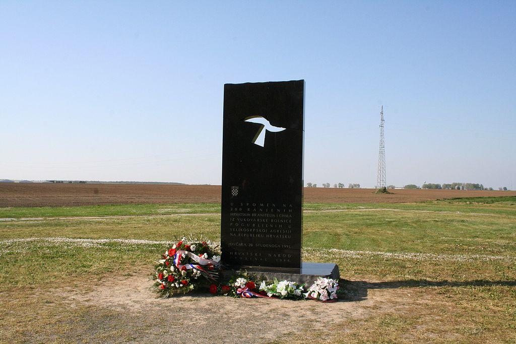 Ovcara_Massacre_Memorial_the_monument_Vukovar_Croatia.jpg