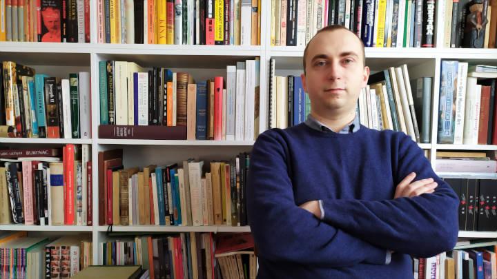 vukobratovic-intervju