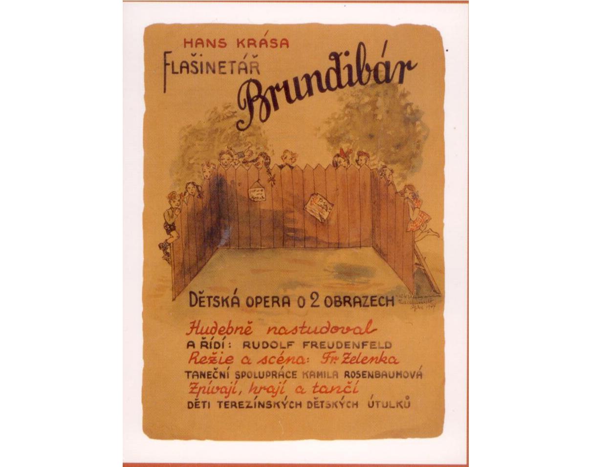 Adolf_Hoffmeister,_Hans_Krása-_Brundibár,_Plakát_Františka_Zelenky_(1943)---Copy