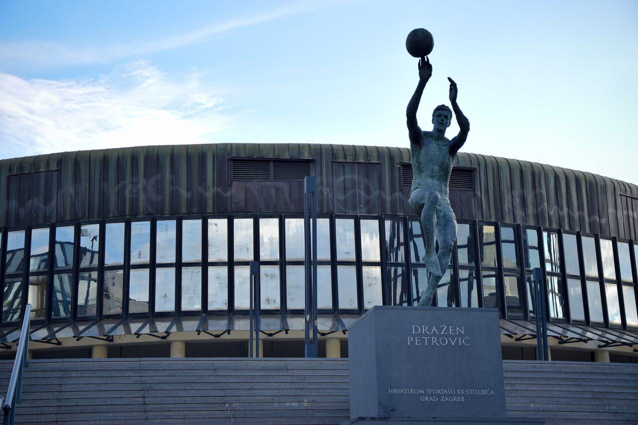 Drazen_Petrovic_statue-1280x853.jpg