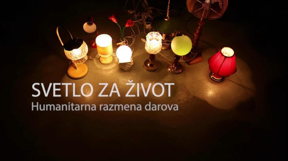 SVETLO-ZA-ZIVOT-fotka-1000x560-1.jpg