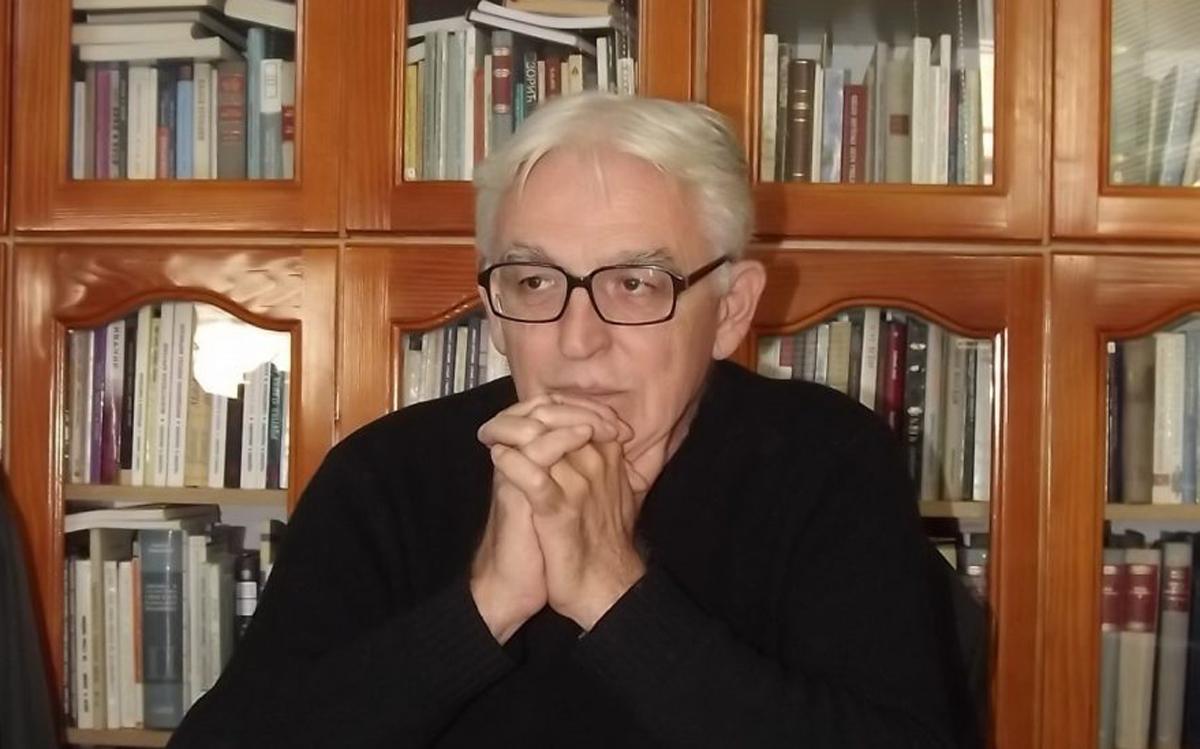large_MARINKOVIĆ2