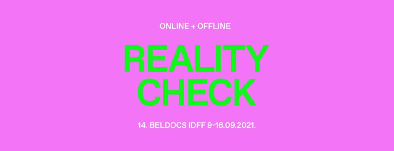 BELDOCS-2021-beldocs-1280x490.jpg