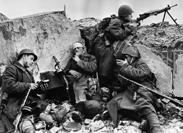 RIAN_archive_61150_Great_Patriotic_War