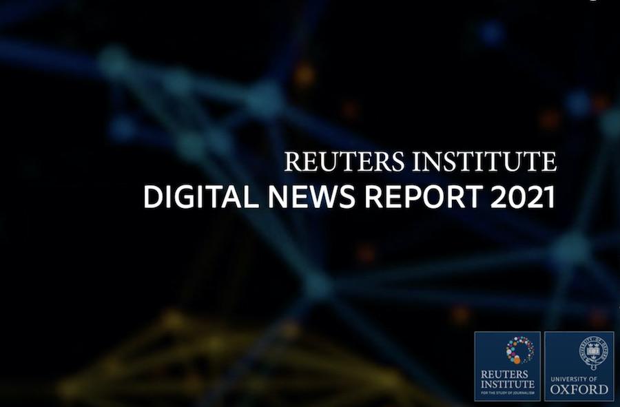 Reuters_Institut_2021_2.jpeg