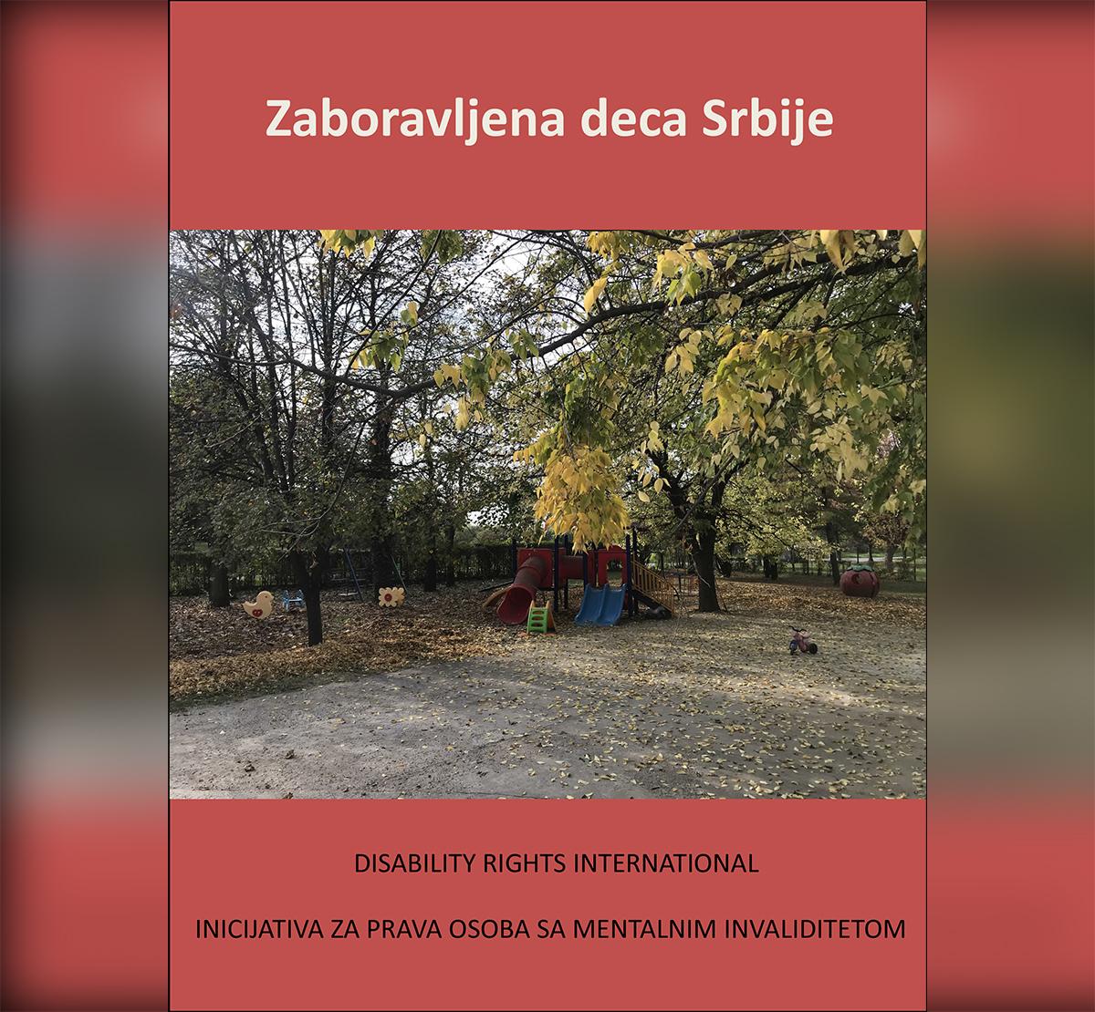 Serbia-2021-web-SRB-1-1.jpg