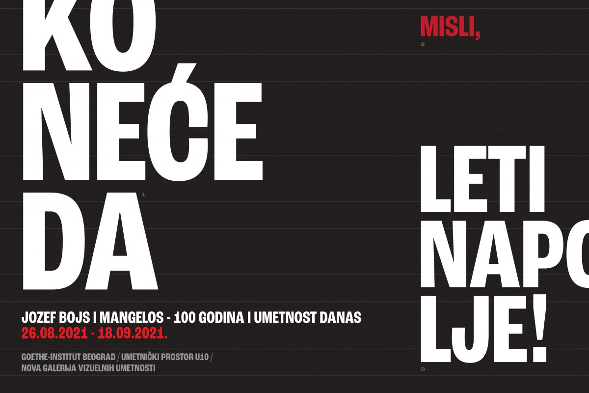 Vizual-Bojs-i-Mangelos-1-1200x800