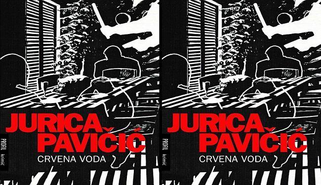 crvena_voda_jurica_pavicic