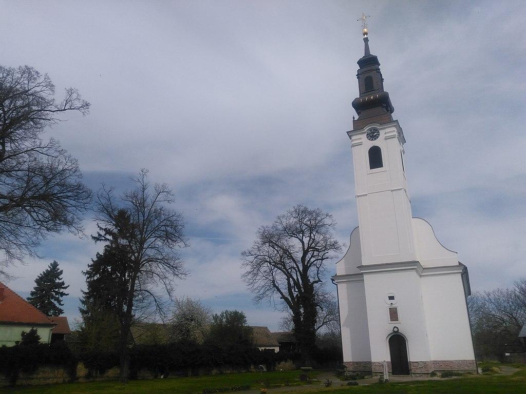 Borovo-Борово_SPC_04.jpg