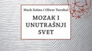 KnjigaMozak-300x169-1.jpg
