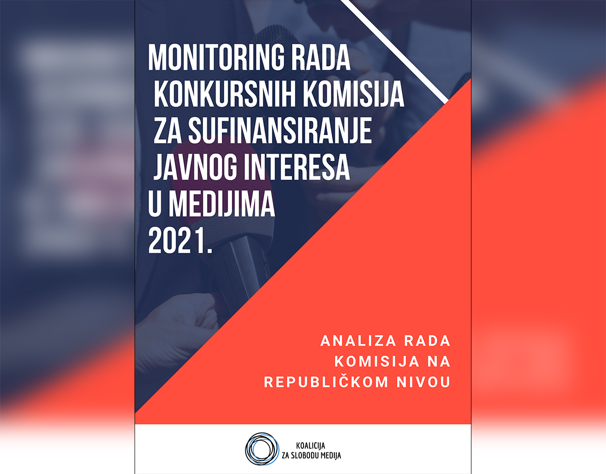 Monitoring-sufinansiranja-republicki-nivo-KSM_final-1