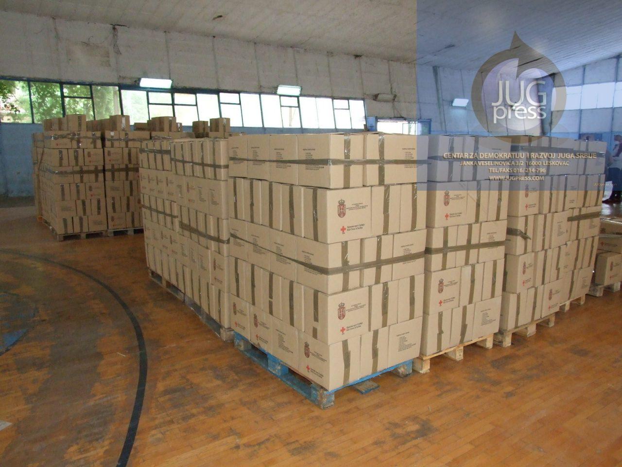 Paketi-Romi-2-1280x960.jpg