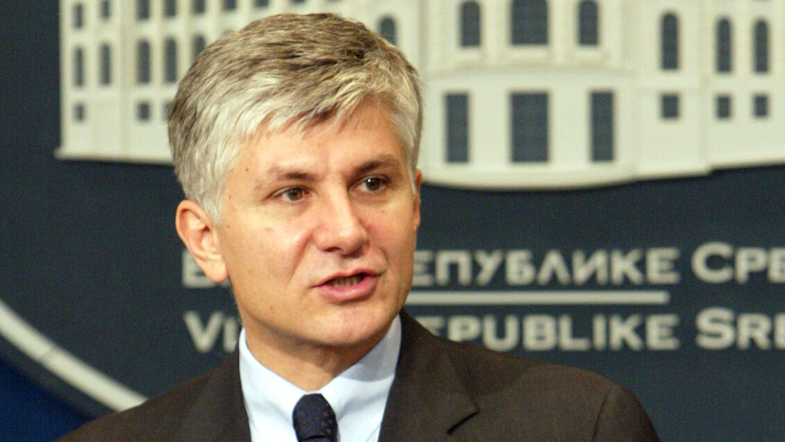 Zoran-Djindjic-08-e1624527116136.jpg
