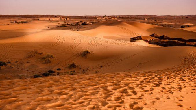 desert-1270330_1920-e1583943764814-678x381.jpg