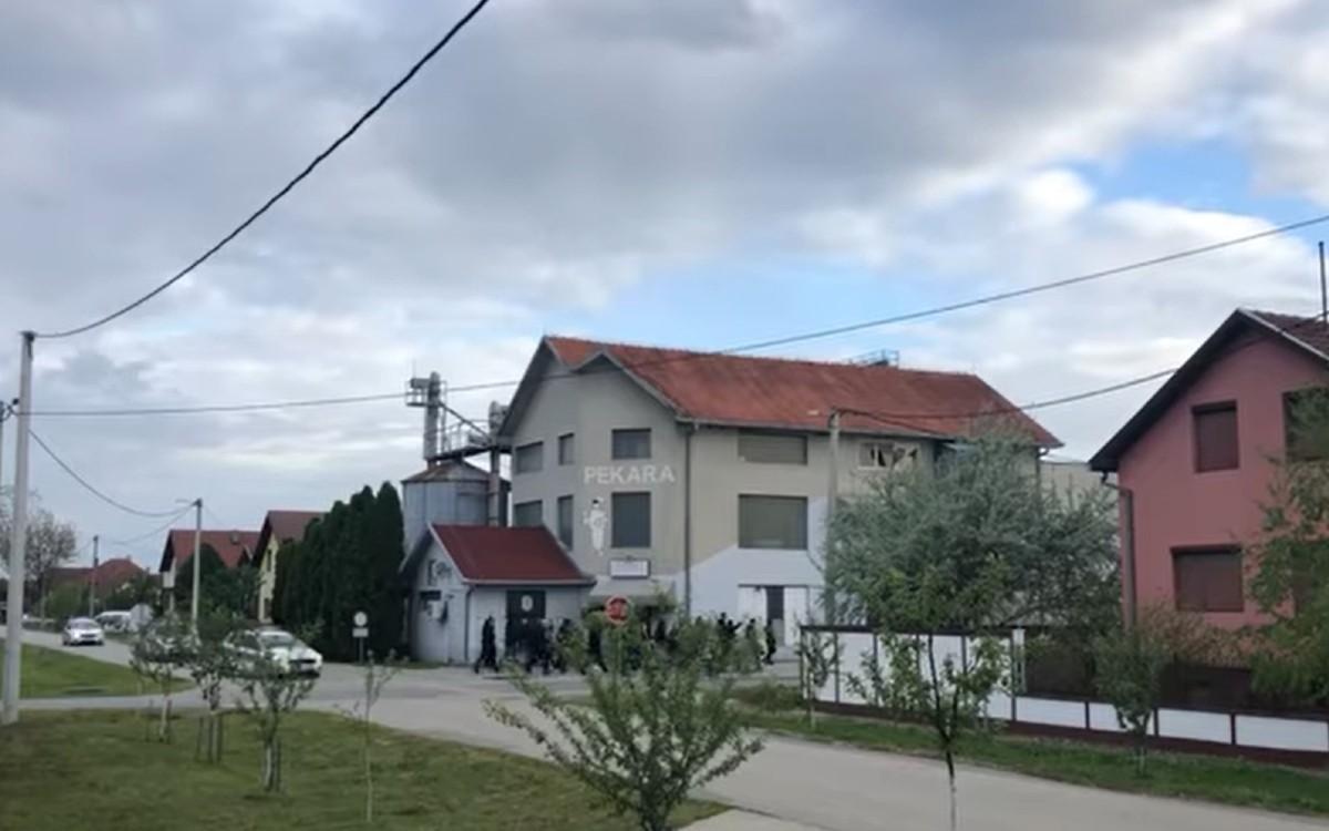 large_borovo_foto