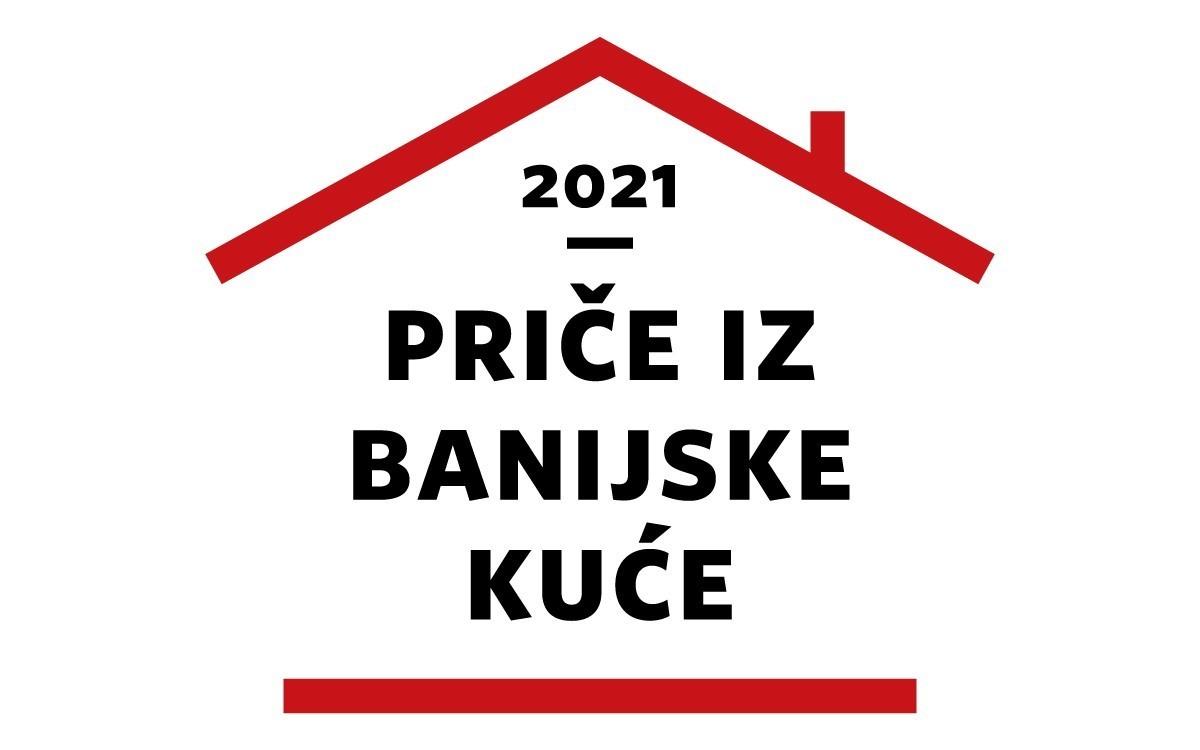 large_price